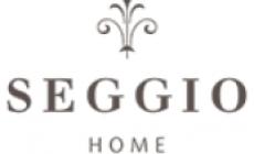 Permalink to Lowongan Kerja Bagian Personal Assistant / Sekretaris di Seggio Home