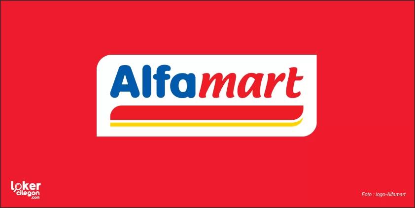 alfamart serang