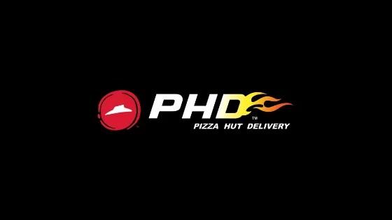 Pizza Hut Delivery Cikupa