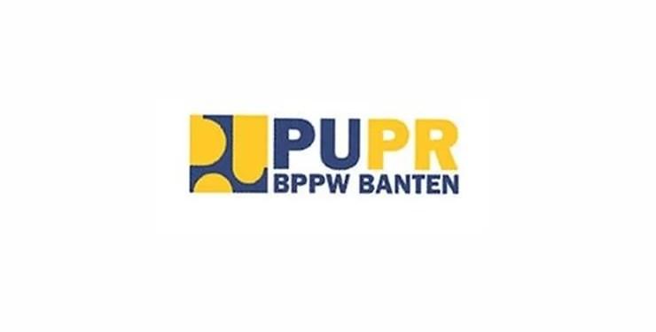 BPPW BANTEN