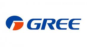 Lowongan kerja PT GREE Electric Appliances Indonesia Pekanbaru