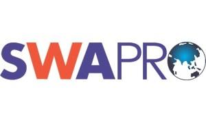 Lowongan PT. SWAPRO International Pekanbaru Riau