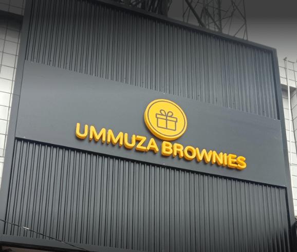 Lowongan kerja ummuza brownies bakar pekanbaru