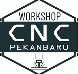 Lowongan Kerja CNC Pekanbaru
