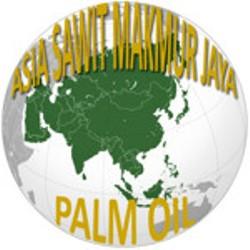 Lowongan Kerja PT Asia Sawit Makmur Jaya (ASMJ)