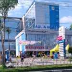 Lowongan Kerja Aulia Hospital Pekanbaru Riau