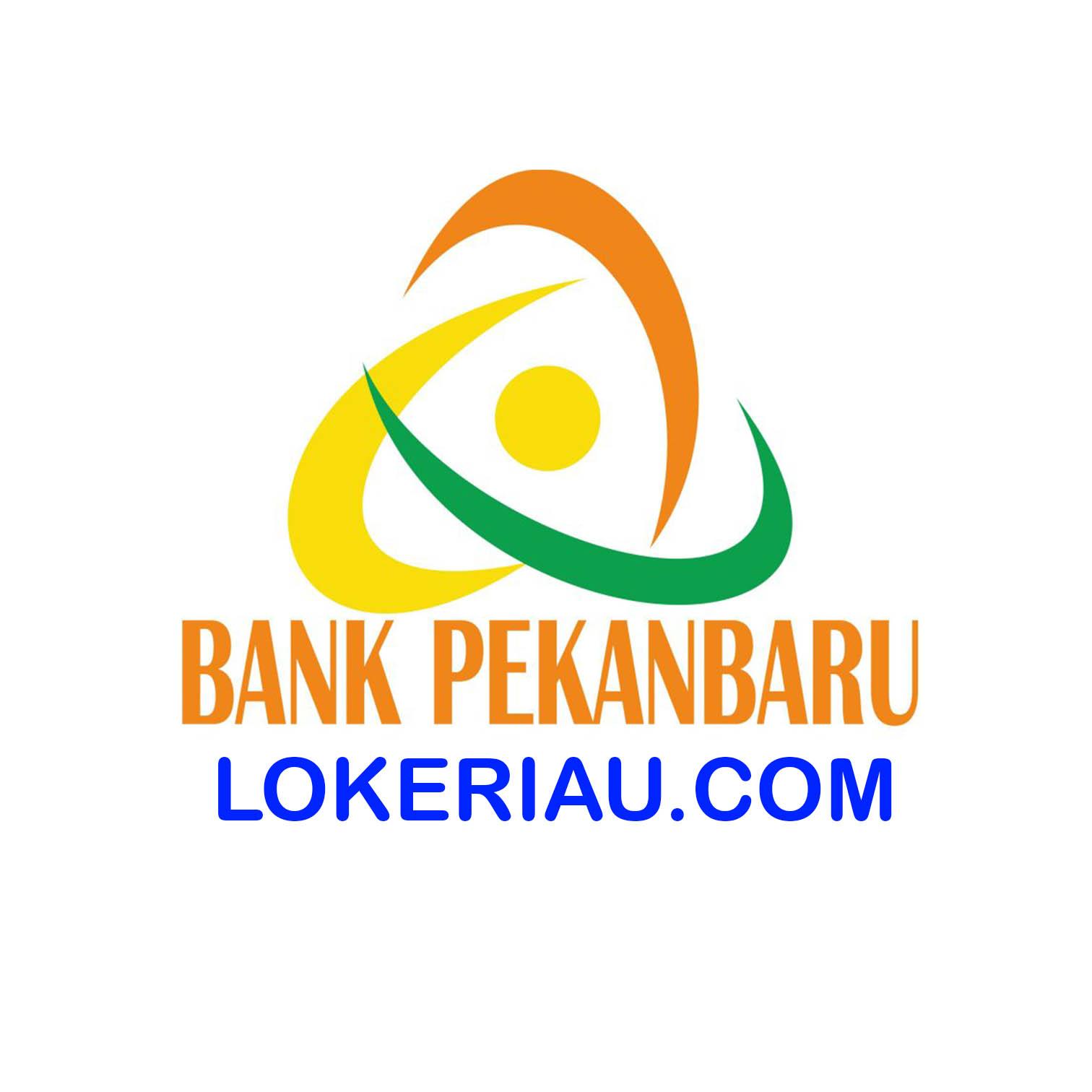 Lowongan PT Bank Perkreditan Rakyat (BPR) Pekanbaru