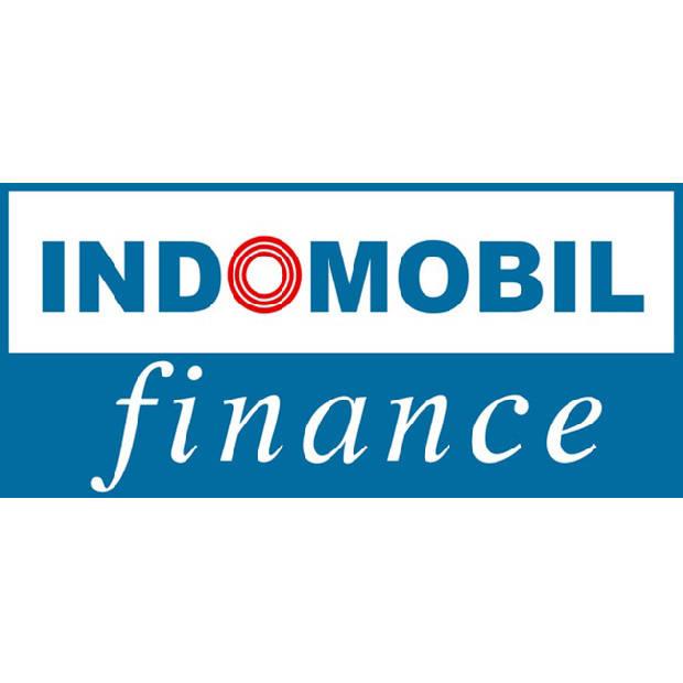 Lowongan Kerja PT Indomobil Finance Cabang Pekanbaru