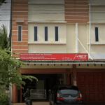 Lowongan kerja CV Garuda Makmur Jaya Pekanbaru