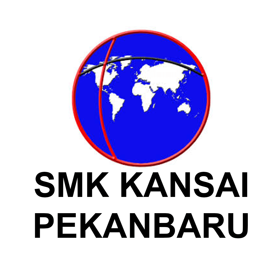 Guru SMK Kansai Pekanbaru