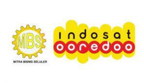 Lowongan Kerja PT. Mitra Bisnis Selular Riau