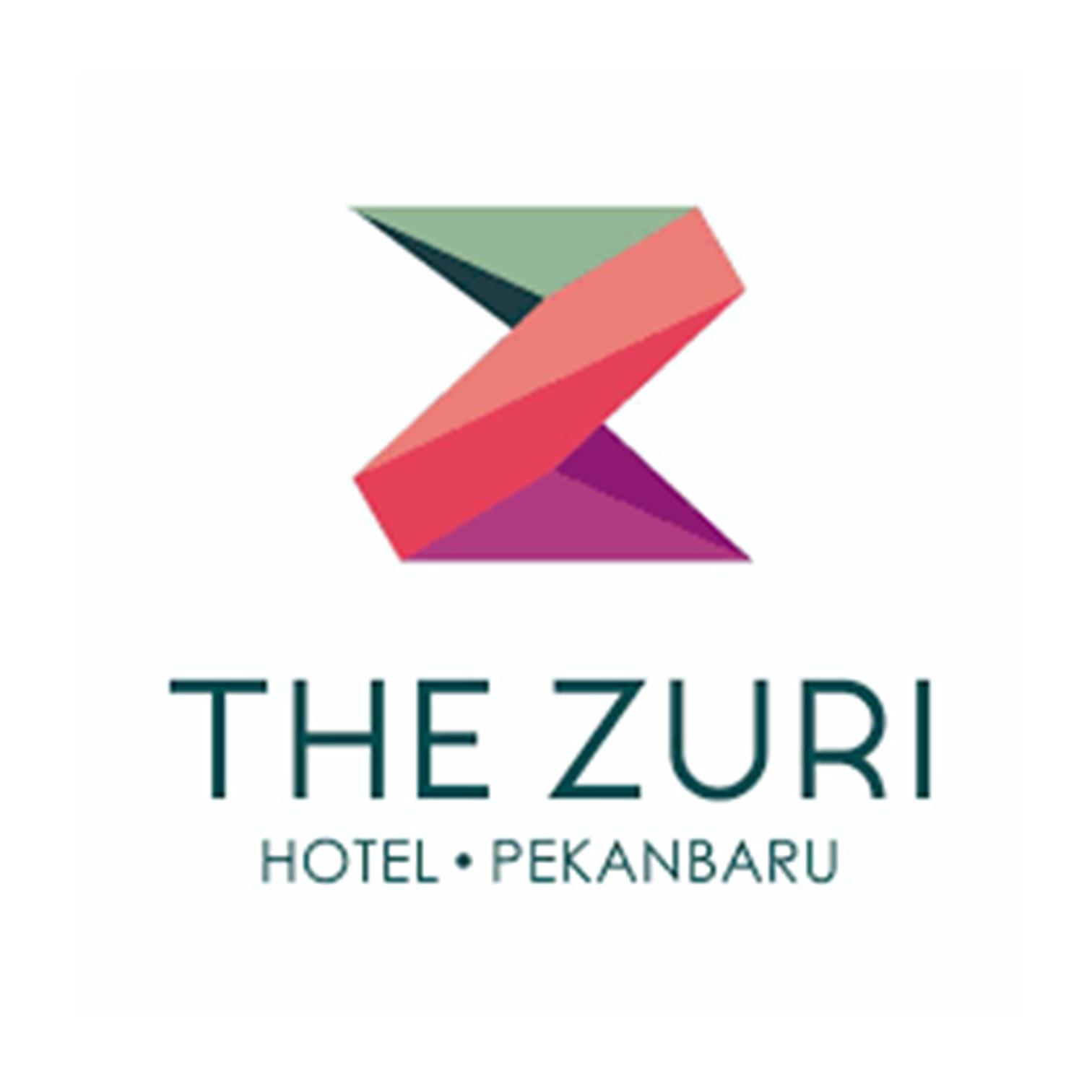 lowongan-kerja-zuri-hotel-pekanbaru