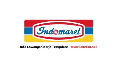 Indomaret Group