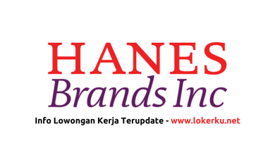 PT-Hanes-Supply-Chain