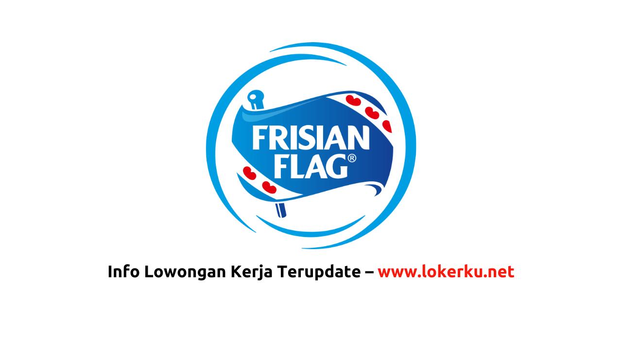 Lowongan Kerja Pt Frisian Flag Indonesia Februari 2021