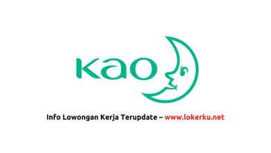 PT Kao Indonesia Chemicals
