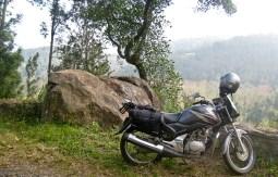 BikeRideCoastalTamilNadu_568