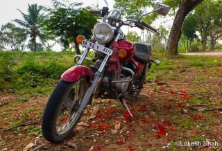 BikeRide_Anchetty_115