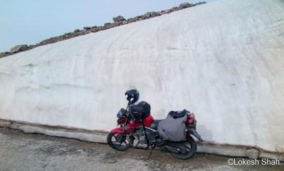 BikeRide_Leh_1141