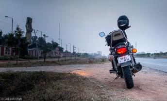 BikeRideMordhanaDam_006