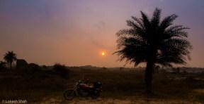 BikeRideMordhanaDam_033