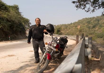 BikeRideMordhanaDam_067