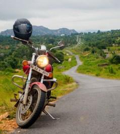 bikeridevalparai_005