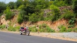 bikeridevalparai_405