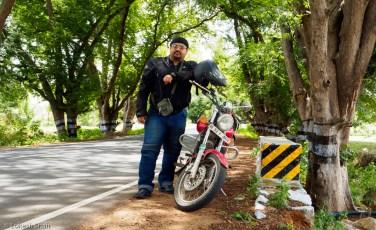 bikeridevalparai_430