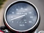bikeridevalparai_436