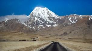 Sikkim2017_503