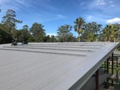 SMA Trina Solar System for a new build on the Central Coast