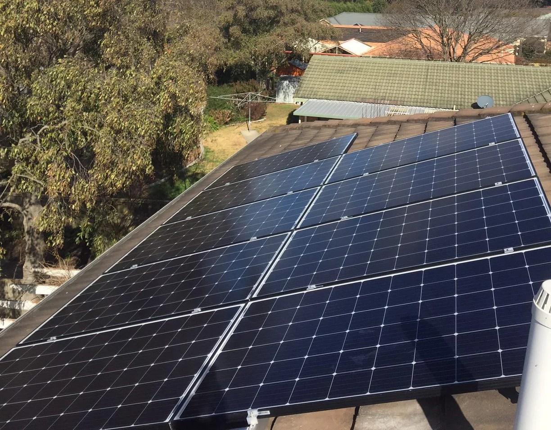 Lokic Energy Solutions