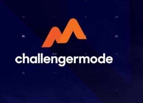Challengermode partners with OperaGX
