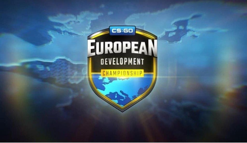 EDC season 4 teams revealed