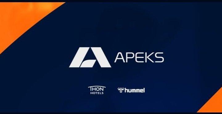 Apeks signs Acilion