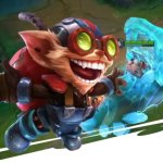 Wild Rift tournament launched by IGC