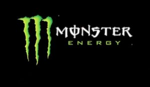 Monster Energy partners with ESL Gaming