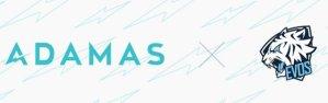 Adamas Esports partners with EVOS Esports