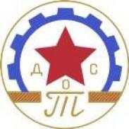 Емблемата на ДСО Торпедо