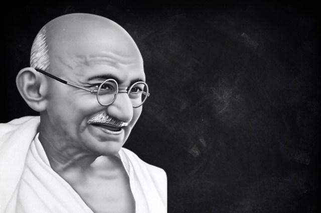 mahatma gandhi q - Mahatma Gandhi Biography in Hindi, Essay of Mahatma Gandhi