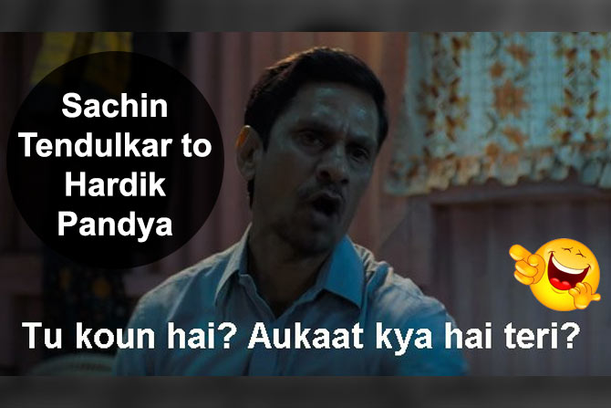 Image result for gully boy memes