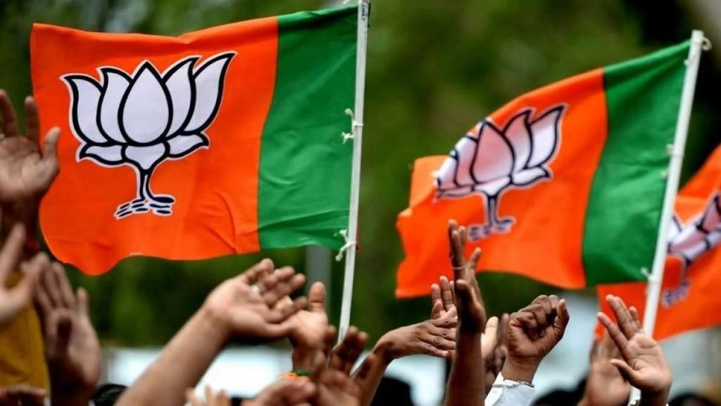असम की जीत सीएए पर भाजपा के रुख को स्पष्ट करती है और इस अवसर को बेकार नहीं जाना चाहिए