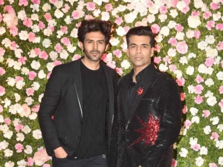करण जौहर की फिल्म दोस्ताना -2 से बॉलीवुड में डेब्यू कौन करेगा?  फिल्ममेकर ने ये फैसला लिया