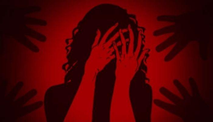 बंगाल में भारी राजनीतिक हिंसा, टीएमसी ने किया महिलाओं का बलात्कार, हमला: रिपोर्ट