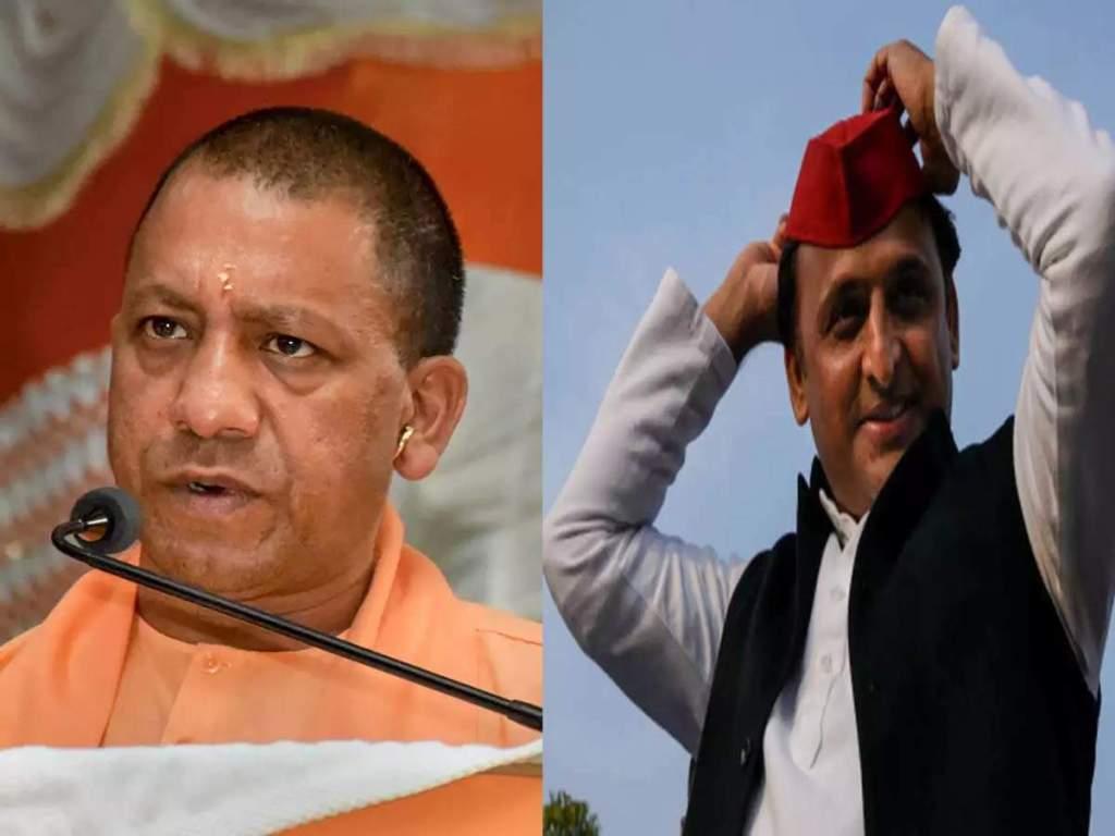 UP Panchayat Chunav: वाराणसी, अयोध्या, मथुरा में BJP की करारी शिकस्त, विधानसभा चुनाव से पहले योगी सरकार को बड़ा झटका