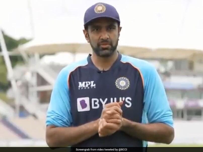 World Test Championship Final: Watch Ravichandran Ashwin, Ishant Sharma And Mohammad Shami Speak On Teams Journey, New Zealand Contest