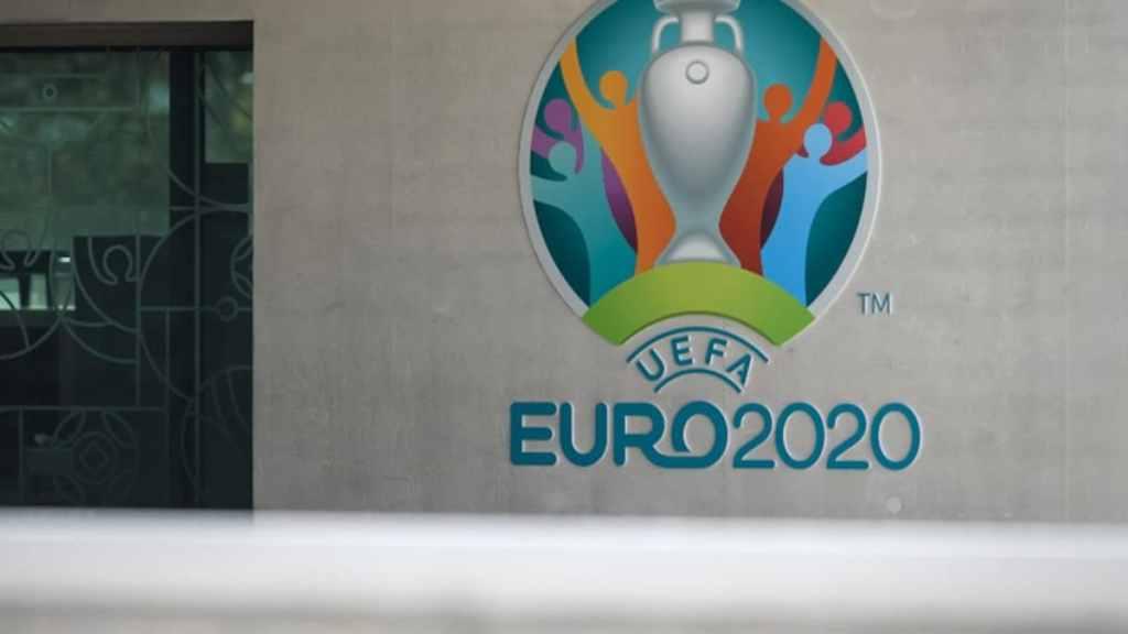 फ्रांस यूरो 2020 के रूप में पसंदीदा अंत में COVID-19 क्लाउड के तहत लिफ्ट-ऑफ के लिए सेट |  फुटबॉल समाचार