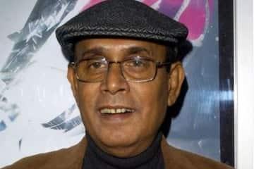 बुद्धदेब दासगुप्ता की मृत्यु: कुशल निर्माता और कुशल विजय बुद्धदेब दासगुप्ता का 77 साल की उम्र में मृत्यु