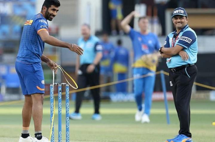 CSK vs MI, IPL 2021 Live Score: T20 Bonanza Resumes As MS Dhonis Chennai Super Kings Takes On Rohit Sharmas Mumbai Indians In Dubai